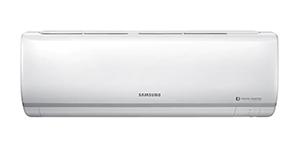Máy Lạnh Tiết Kiệm Điện 1 Ngựa Samsung AR09TYHQASIXSV