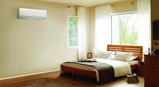 Bật máy lạnh vào buổi sáng: Chuyên gia điện lạnh khuyên gì?