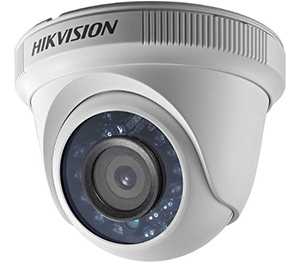 Camera An Ninh Hikvision DS-2CE56C0T-IR