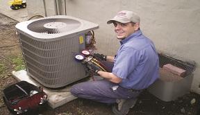 Dịch vụ sửa chữa và bảo trì máy lạnh tại nhà quận 11