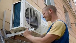 Dịch vụ sửa chữa và bảo trì máy lạnh tại nhà quận 3