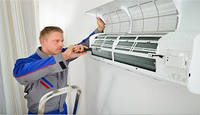 Dịch vụ sửa chữa và bảo trì máy lạnh tại nhà thành phố Hồ Chí Minh
