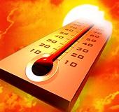 Điều chỉnh máy lạnh đúng cách để tránh bị sốc nhiệt khi vào phòng