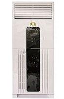 Máy lạnh tủ đứng Aikibi AFF48C/AFC48C