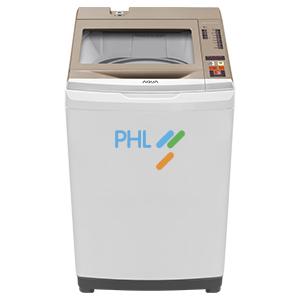Máy giặt cửa trên Aqua 9Kg S90AT