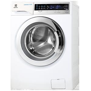 Máy giặt lồng ngang Electrolux 11kg EWF14113