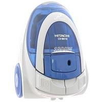 Máy hút bụi Hitachi Bh18