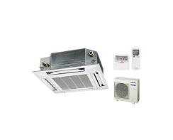 Máy lạnh âm trần Panasonic 2.0hp Inverter T19KB4H52