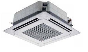 Máy lạnh âm trần Samsung Wind Free 2.0HP Inverter AC052JN4