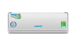 Máy lạnh Asanzo 1.0HP S09A