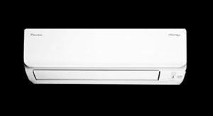 Máy lạnh Daikin 2.0HP Inverter FTKC50UVMV