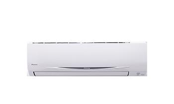 Máy lạnh Daikin 2.5Hp FTKC60QVMV