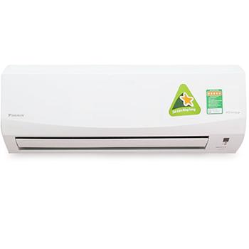 Máy lạnh Dakin 1.5 Hp Inverter FTKQ35SVMV