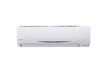 Máy lạnh Dakin 2.0HP FTKC50RVMV
