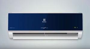 Máy lạnh Electrolux 1.0HP Inverter ESV09CRO-D1