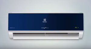 Máy lạnh Electrolux 1.5HP Inverter ESV12CRO-D1