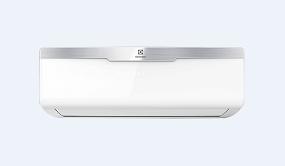Máy lạnh Electrolux 1HP ESM09CRM-A5 - máy lạnh electrolux tốt không