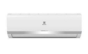 Máy lạnh electrolux 1HP ESV09CRK-A3