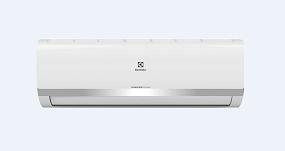 Máy lạnh electrolux 2HP ESV18CRK-A3