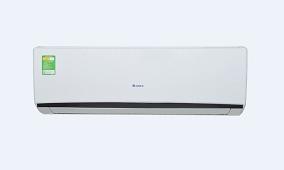 Máy lạnh Gree 1HP GWC09QB - Máy lạnh giá rẻ chất lượng