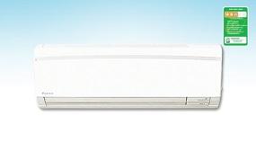 Máy lạnh Gree GWC12QC