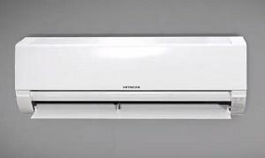 Máy lạnh Hitachi 1.5Hp RAS-EJ13CKV