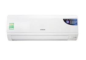 Máy lạnh Hitachi 1HP X10CD