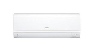 Máy lạnh Hitachi 2.0Hp Inverter RAS-XJ18CKV