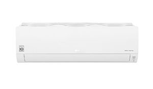 Máy lạnh LG 1.0HP inverter V10API