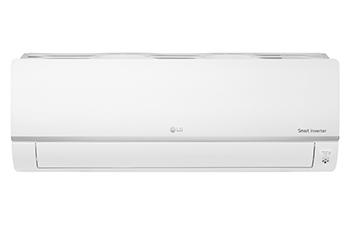 Máy lạnh Lg 1HP Inverter V10APR