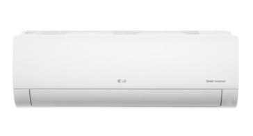 Máy lạnh LG V13ENR