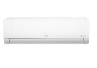 Máy lạnh LG V24END