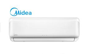 Máy lạnh Midea MS11D1A-09CR