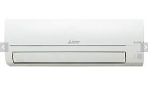 Máy lạnh Mitsubishi Electric 2.0Hp Inverter MSY-JP50VF