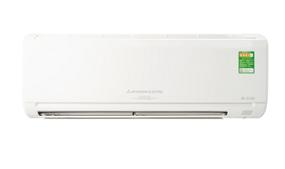 Máy lạnh Mitsubishi Electric GH18VA-V1