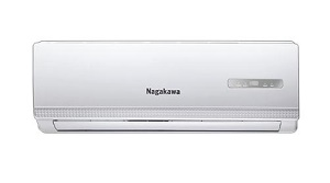 Máy lạnh Nagakawa 1.0Hp NS-C9TL