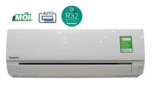Máy lạnh Panasonic 1Hp N9SKH-8