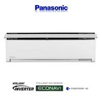 Máy lạnh Panasonic VU12SKH