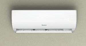 Máy lạnh Reetech 2.5Hp Inverter RTV24-TB-A
