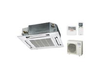 Máy lạnh Reetech  RGT36/RC36