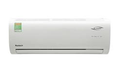Máy lạnh Reetech RTV9-BF