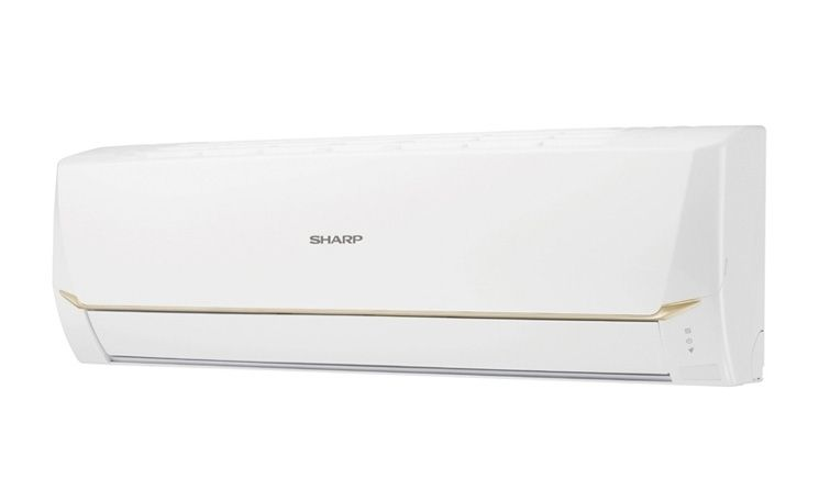 Máy lạnh Sharp 1HP A9SEW