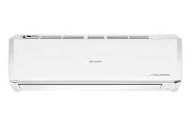 Máy lạnh Inverter 1.5hp Sharp X12STW