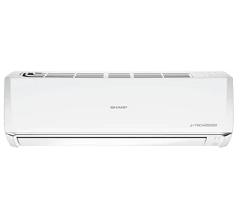 Máy lạnh Sharp X9STW