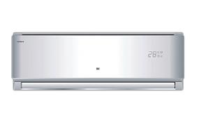 Máy lạnh Sumikura  APS/APO120