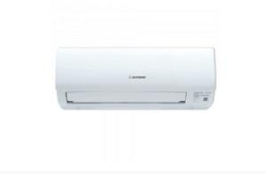 Máy lạnh tiết kiệm điện Mitsubishi Heavy 1.0Hp Inverter SRK10YXP-W5
