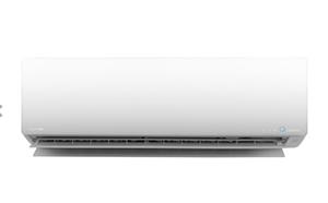 Máy lạnh Toshiba 1.0HP Inverter RAS-H10GKCVP