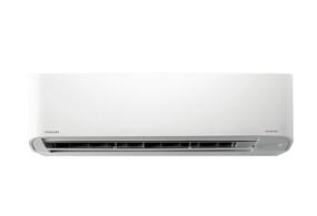 Máy lạnh 1.0hp inverter Toshiba H10PKCVG