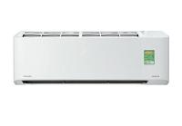 Máy lạnh inverter 2.0hp Toshiba H18PKCVG