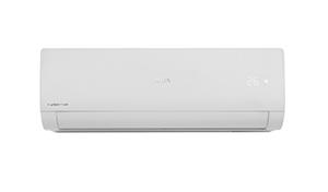 Máy lạnh treo tường Aqua 2.0Hp Inverter AQA-KCRV18WJB